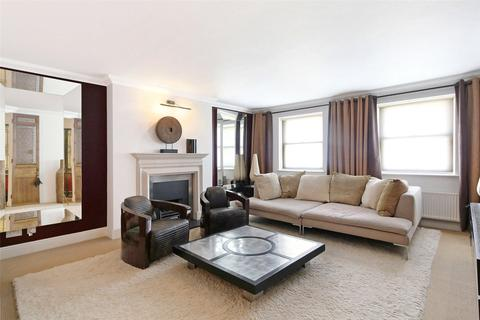 1 bedroom flat to rent - Lancaster Gate, Bayswater, W2