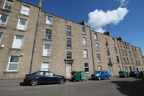 1 bedroom flat for sale - Arklay Street, Dundee, DD3 7PG