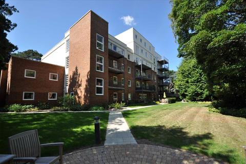 2 bedroom apartment to rent - Branksome Park