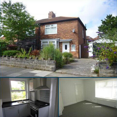 2 bedroom semi-detached house to rent - Elmcroft Road, Forrest Hall, Newcastle upon Tyne, Newcastle upon Tyne NE12