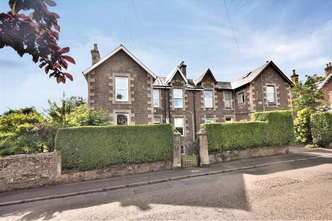 2 bedroom apartment for sale - Flat B, Ewanfield , Crieff , Perthshire , PH7 3DA