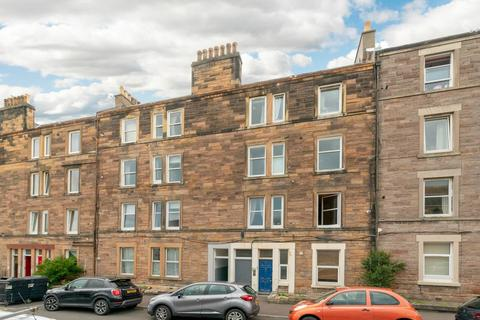 1 bedroom flat for sale - 10/9 Moat Terrace, Slateford, EH14 1PR
