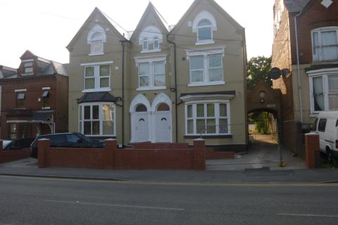 15 bedroom link detached house for sale - Wednesbury Road, Walsall, West Midlands WS1 3RR