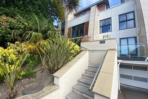 2 bedroom apartment for sale - Glenair Road, Ashley Cross, Poole, BH14