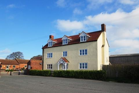Farm to rent - Upper Battlefield, Shrewsbury, Shropshire