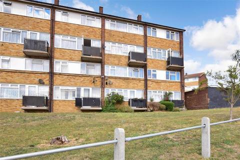 2 bedroom maisonette for sale - Rutland Gate, Belvedere, Kent