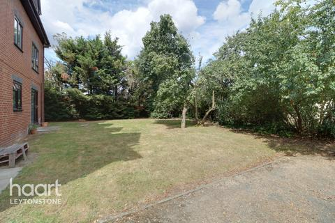 1 bedroom apartment for sale - Manor Road, LONDON