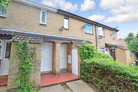 1 bedroom maisonette for sale - Lakemead, Ashford, Kent