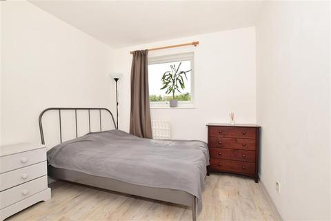 1 bedroom maisonette for sale - Lakemead, Ashford, Kent