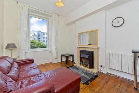 1 bedroom flat for sale - 3 (1F1) Yardheads, Leith, Edinburgh EH6 6BU