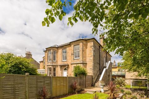 3 bedroom flat for sale - 12C, Dalrymple Crescent, Grange, EH9 2NU