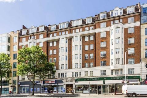 1 bedroom flat - Kenton Court, 356 Kensington High Street, Holland Park, London, W14