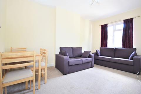 4 bedroom flat to rent - Gunnersbury Avenue, Acton W3 9BD