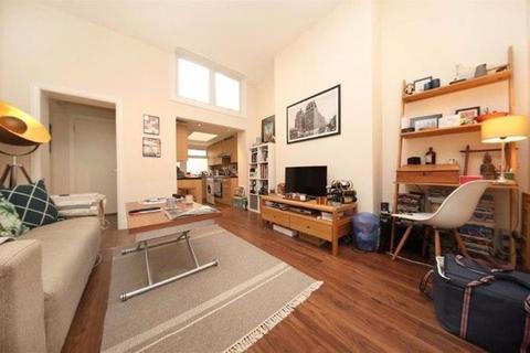1 bedroom apartment to rent - Gondar Gardens, , London