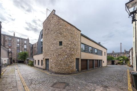 2 bedroom apartment for sale - Northumberland Place Lane, Edinburgh, Midlothian