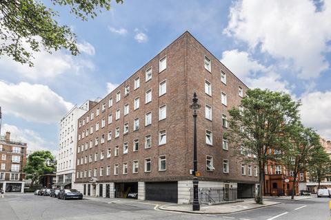 4 bedroom flat for sale - Mount Row, London, W1K