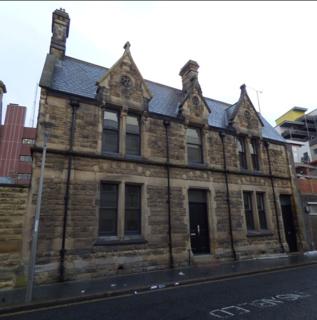 Studio to rent - Norfolk Street , Sunderland  SR1