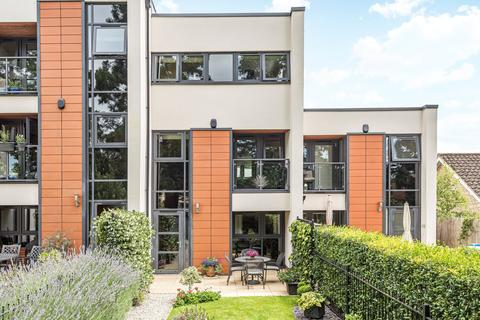 4 bedroom terraced house for sale - Pittville, Cheltenham, GL50