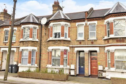 1 bedroom flat for sale - Dorchester Grove, Chiswick