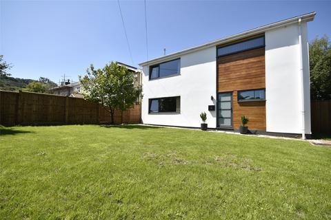4 bedroom detached house for sale - Hannam Close, CHELTENHAM, Gloucestershire, GL53