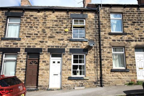 3 bedroom terraced house for sale - Palm Street, Barnsley, S75