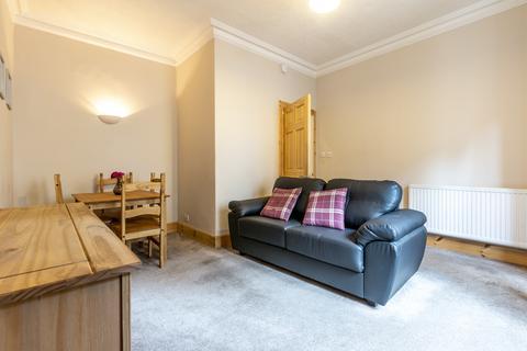 2 bedroom flat to rent - Upper Grove Place Edinburgh EH3 8AY United Kingdom