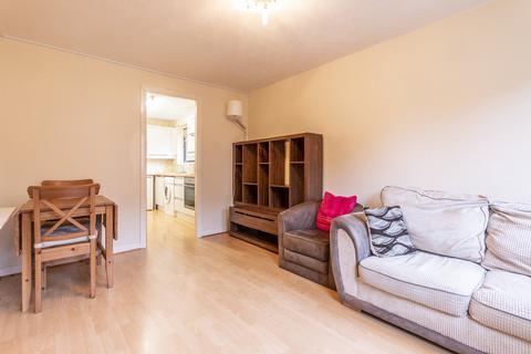 1 bedroom flat to rent - Meadowfield Court Edinburgh EH8 7NA United Kingdom