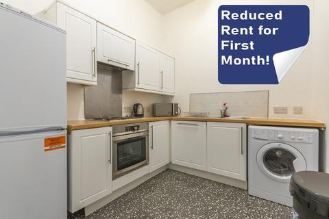 3 bedroom property to rent - Grove Street Edinburgh EH3 8AB United Kingdom