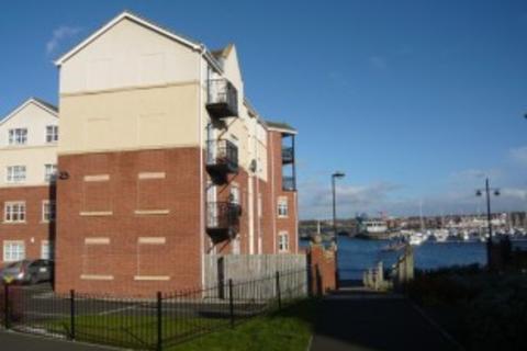 2 bedroom apartment to rent - Chirton Dene Quays, North Shields NE29