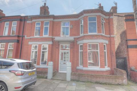 6 bedroom house share to rent - Norwich Road, Wavertree