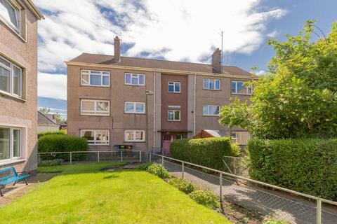 2 bedroom ground floor flat for sale - Edinburgh EH8