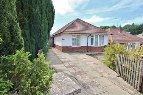 2 bedroom detached bungalow for sale - Shirley, Southampton