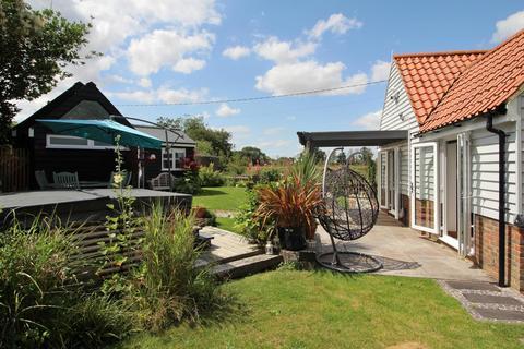 1 bedroom cottage for sale - Larks Lane, Great Waltham, Chelmsford, Essex, CM3