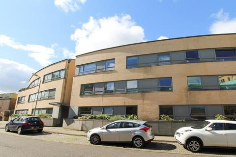 2 bedroom apartment to rent - St Francis Rigg, Glasgow G5