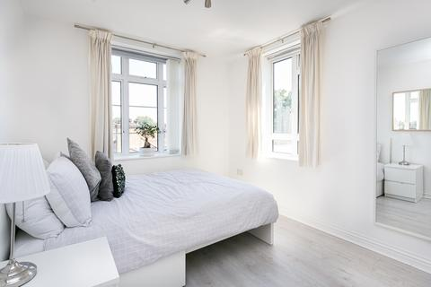 2 bedroom flat for sale - Streatham Hill , Streatham Hill