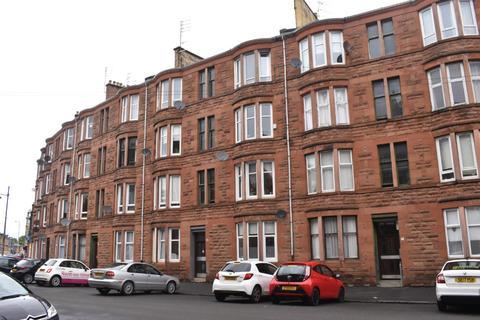1 bedroom flat for sale - Torrisdale Street, Flat 3/2, Queens Park, Glasgow, G42 8PP