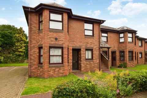 1 bedroom flat for sale - Parkgate, Burnham, SL1