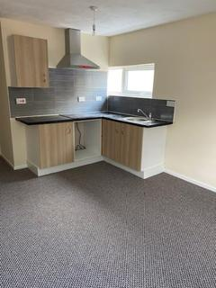 1 bedroom flat to rent - Wellington Road, Dudley, DY1 1RE
