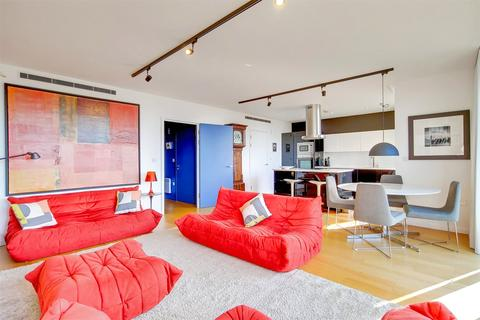 3 bedroom apartment for sale - Keppel Row, London, SE1