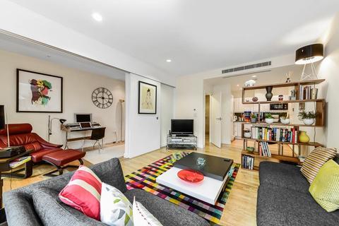 2 bedroom flat for sale - Blandford Street, Marylebone, London, W1U