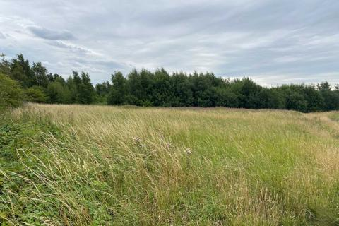 Land for sale - Saxilby Road, Lincoln