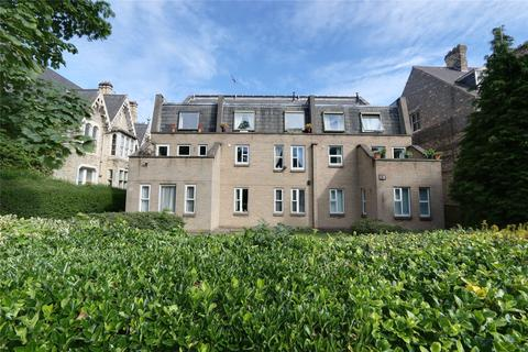 2 bedroom apartment for sale - Pearson Park, Hull, East Yorkshire, HU5