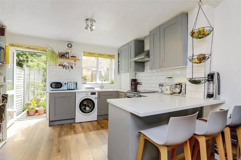 2 bedroom terraced house for sale - Beacon Gate, New Cross, London, SE14