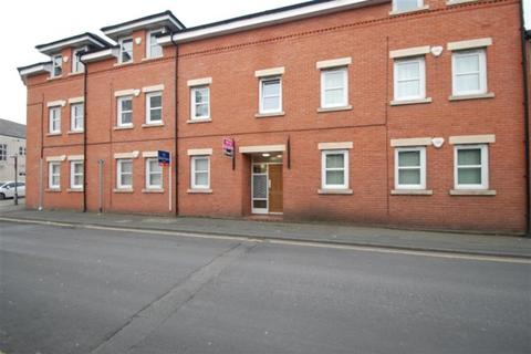 2 bedroom flat for sale - Reynold Street, Hyde, Cheshire, SK14 1LU