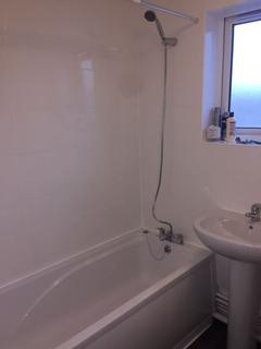 3 bedroom maisonette to rent - New Cross, SE14