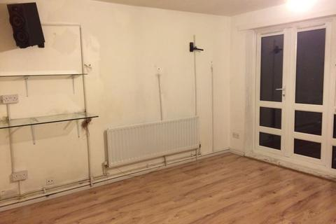3 bedroom maisonette to rent - New Cross, SE14