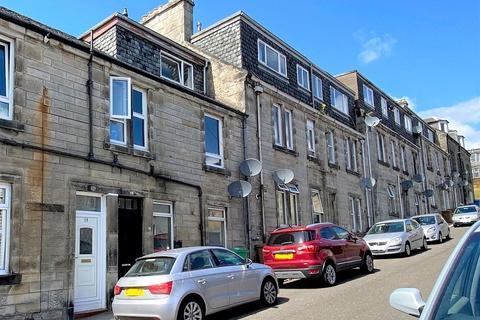 2 bedroom flat for sale - 18a Hill Street, Dunfermline, KY12 0QR