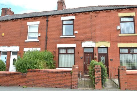 2 bedroom terraced house for sale - Kenyon Lane, Middleton, Manchester, M24 2DR