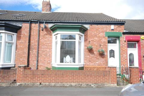 2 bedroom cottage for sale - Stansfield Street, Roker