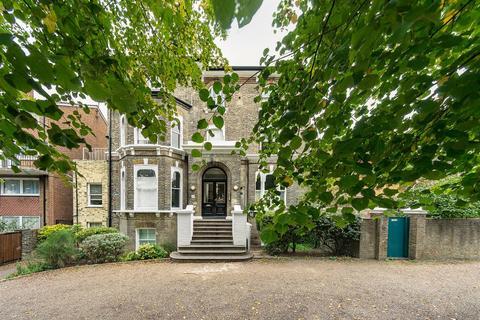 1 bedroom flat for sale - Nightingale Lane, SW12